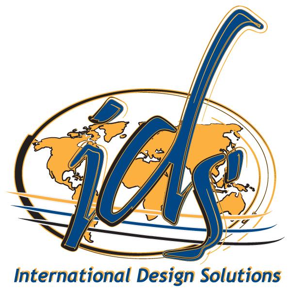 ids_logo_blue